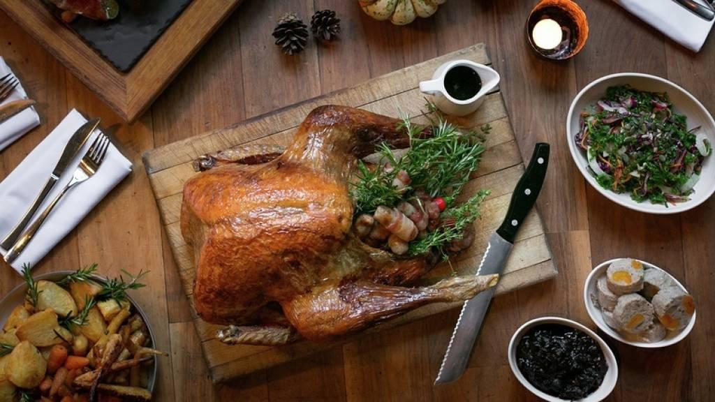 Gordon Ramsay Christmas Dinner.Gravy Recipe Christmas Recipes Gordon Ramsay Restaurants