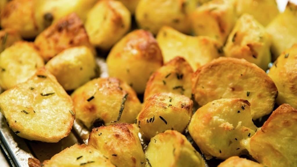 Gordon Ramsay Christmas Dinner.Roast Potatoes Inspiration Gordon Ramsay Restaurants
