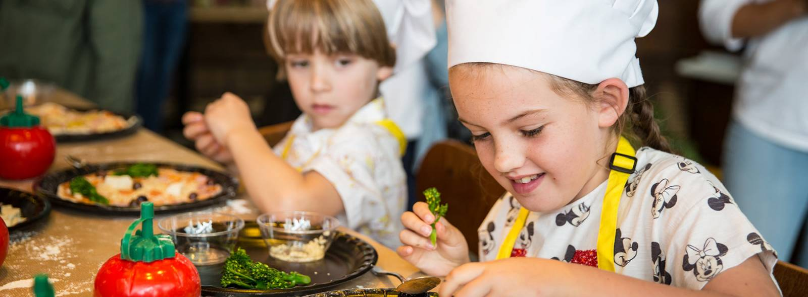 Kids gordon ramsay restaurants inspiration 2018