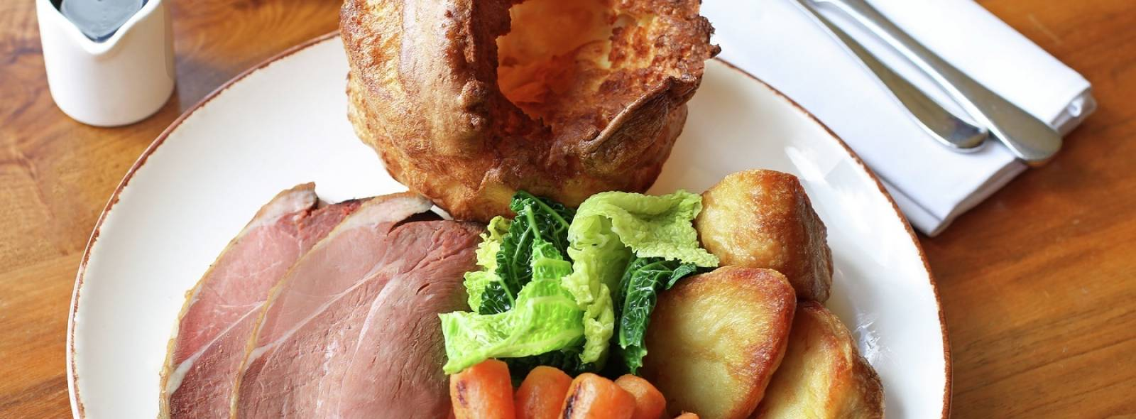 The Narrow Mothers day Roast