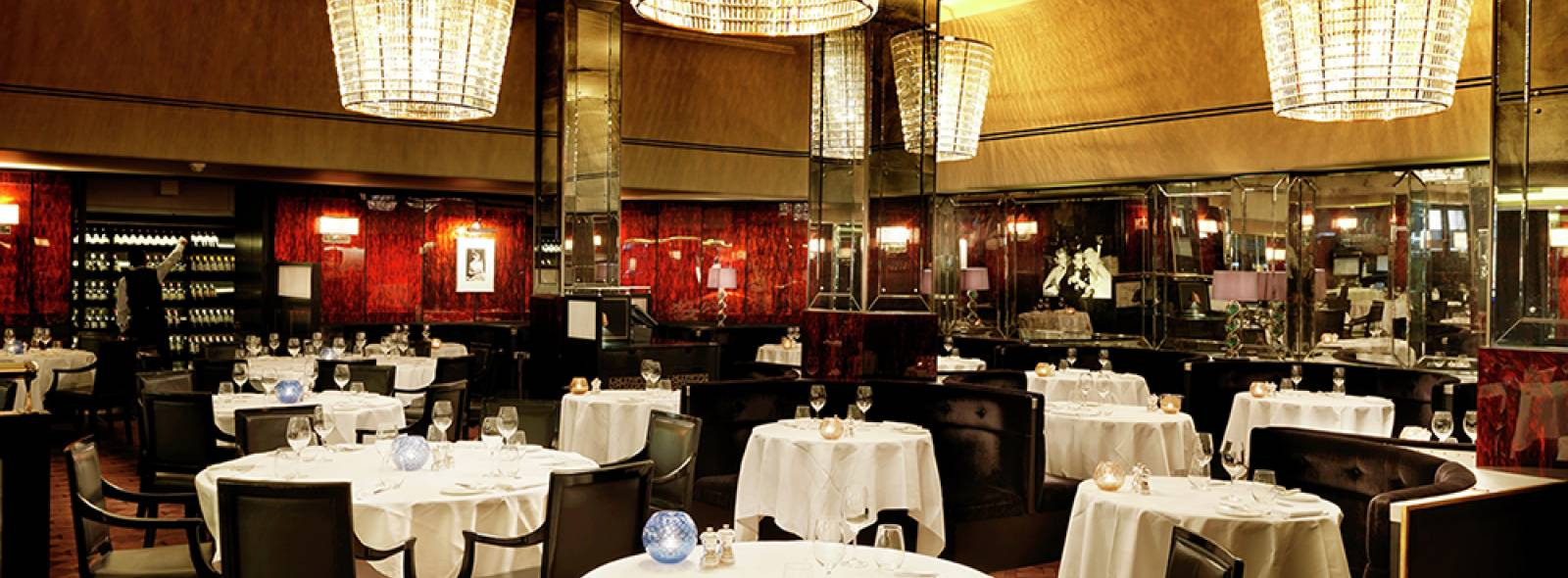 savoy grill interior home page carousel final