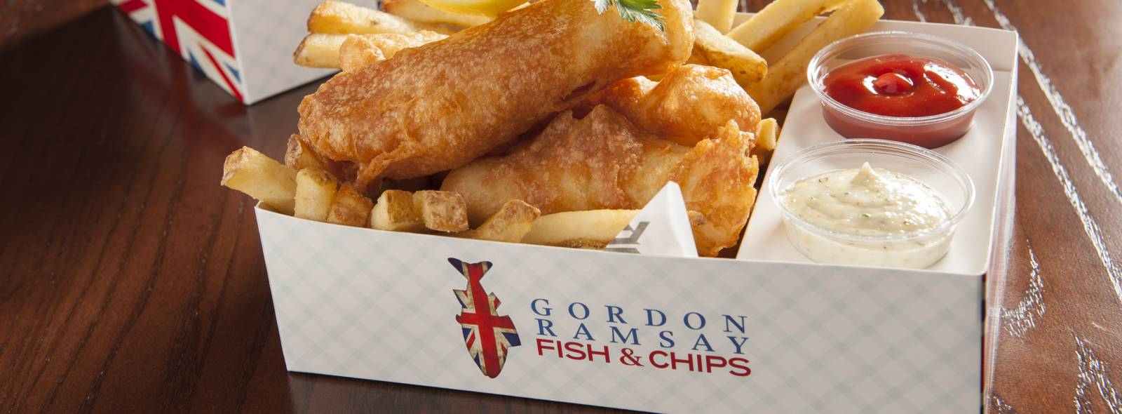 Where can i get fish and chips near me for Best place for fish and chips near me