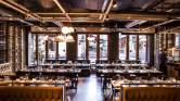 Heddon STreet Kitchen Ex Hire1