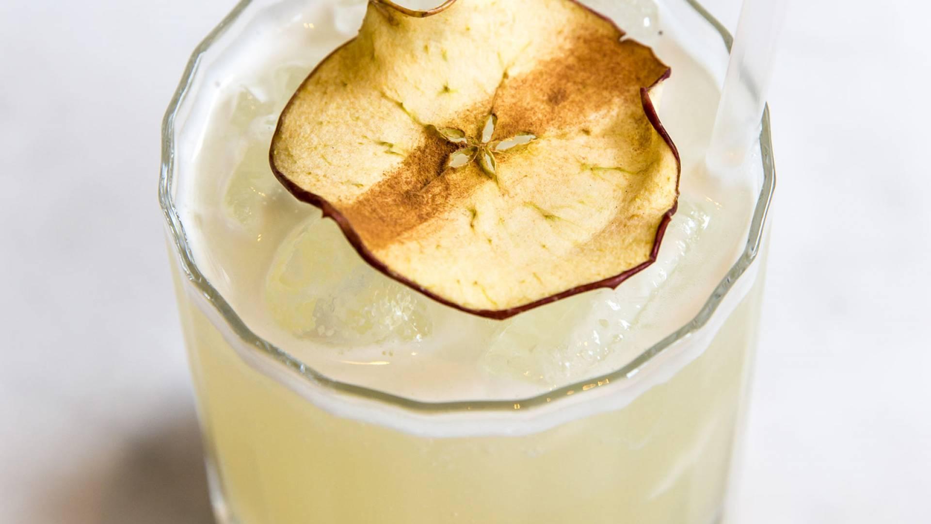 recipe: gordon ramsay prawn cocktail apple [26]