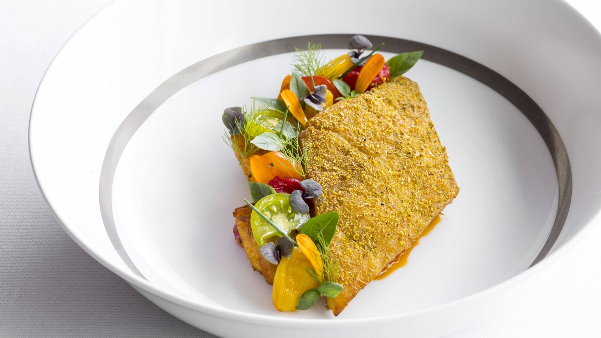 Gallery restaurant gordon ramsay gordon ramsay restaurants - Gordon ramsay cuisine cool ...