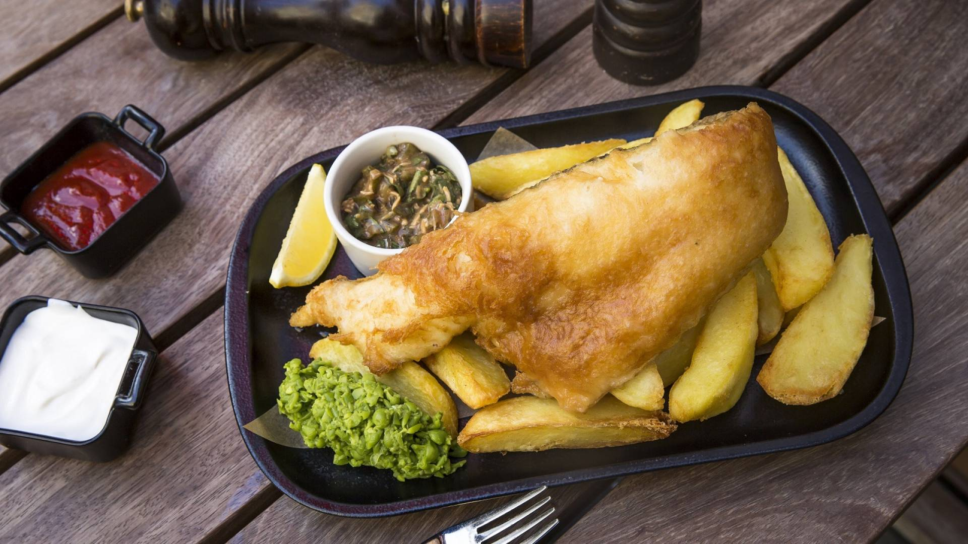 hsk-gallery-fish&chips