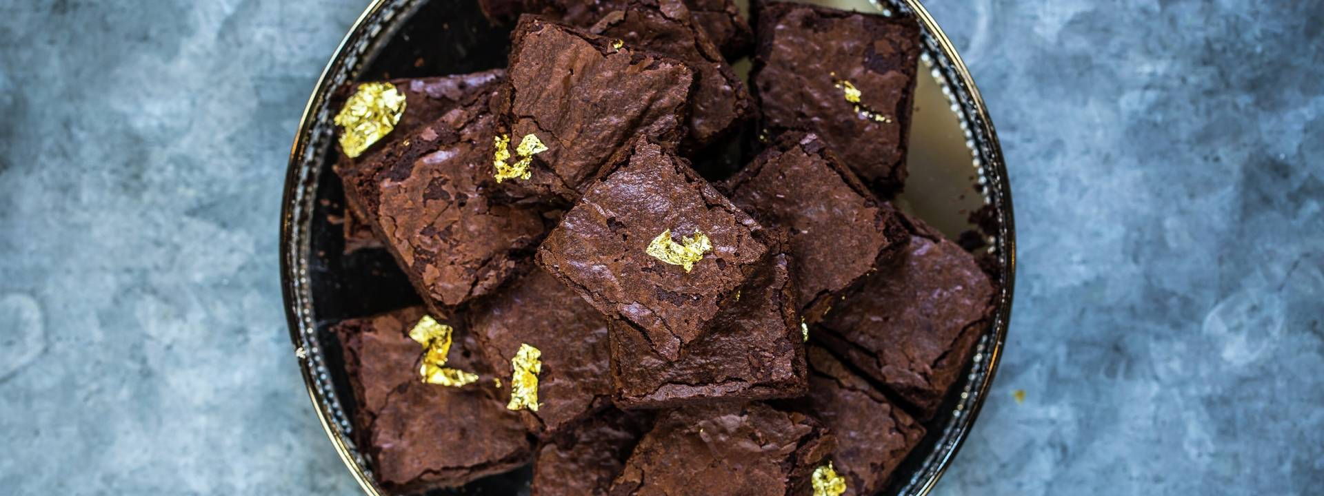 WorldsBestChocolateBrownies GordonRamsay