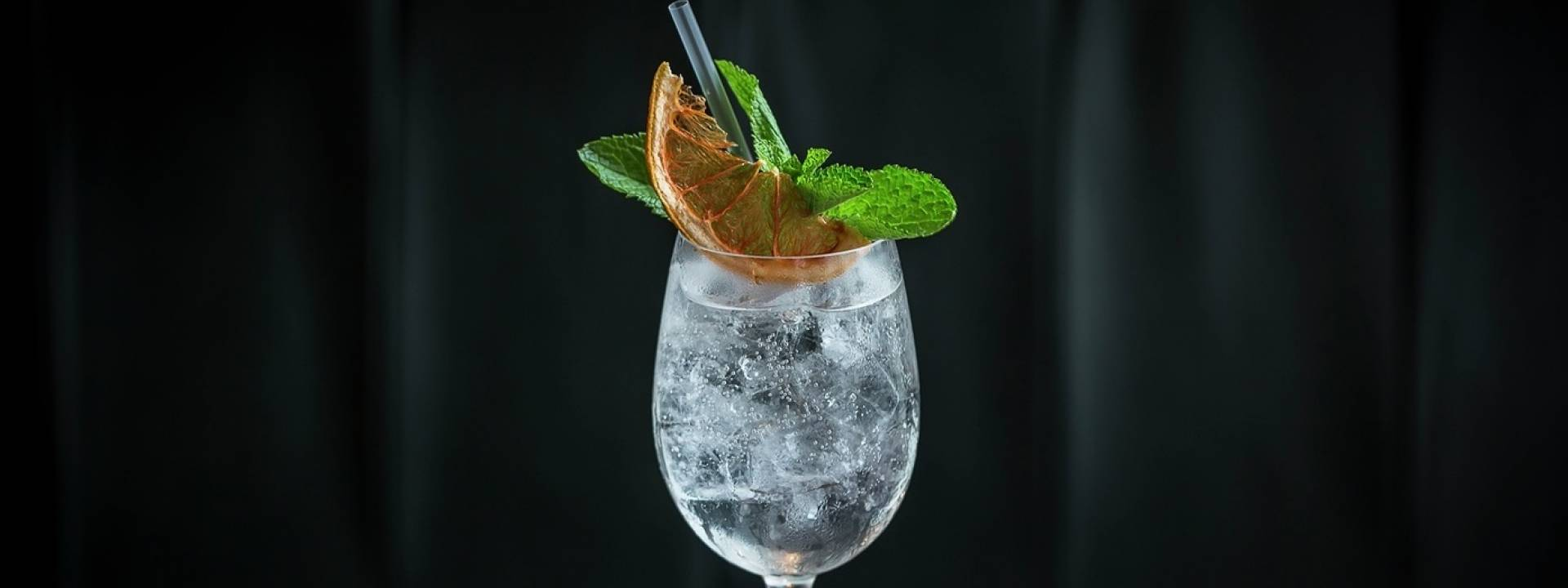 grg wimbledon gin and tonic