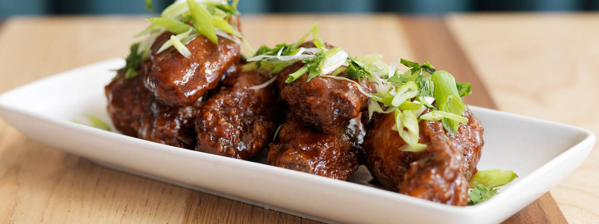 tamarind chicken wings bsk