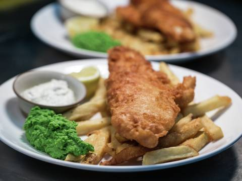 fish-and-chips-narrow-gallery