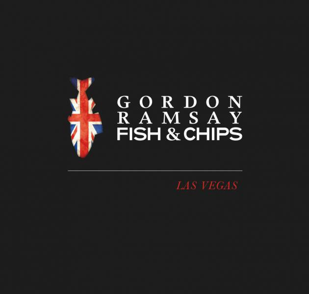 GRG249 FISH AND CHIPS BANNER 3 updated