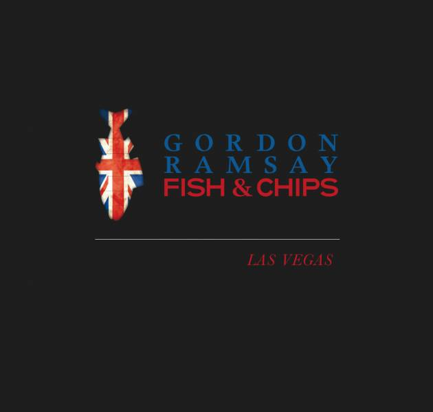 GRG249 FISH AND CHIPS BANNER 4 updated