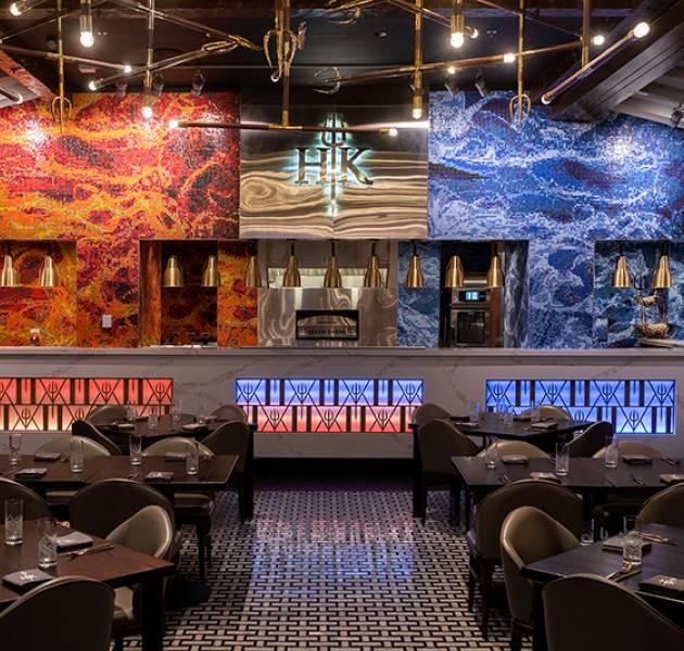 Hell S Kitchen Lake Tahoe Open Now Gordon Ramsay Restaurants