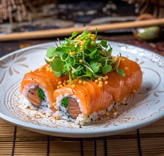 Maze grill restaurant in chelsea park walk gordon ramsay - Gordon ramsay cuisine cool ...