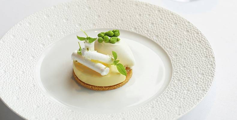 Petrus Mothers Day Dessert 600px